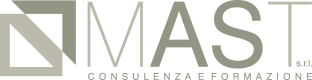 MAST S.r.l. Logo