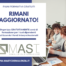 mast consulenze I Fondi interprofessionali